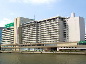 天神周辺の格安ホテル4選 価格重視でお財布に優しい!