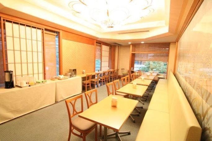 バリエーションに富んだ客室が魅力「ホテルサンパティオ」