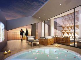 佐賀市内のホテル10選 観光にもビジネスの拠点にもオススメ