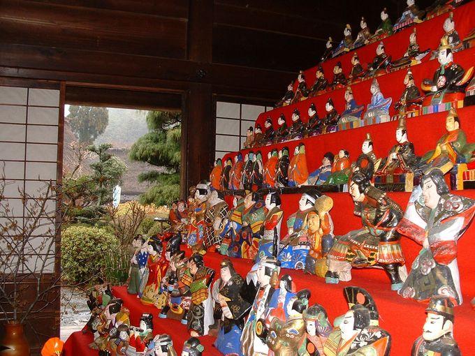 【下呂】花火も開催!日本三名泉でゆったり湯めぐり