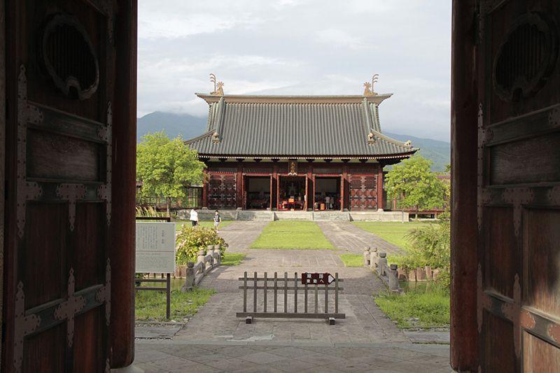 歴史好きでない人も大歓迎「会津の歴史」を訪ねる旅