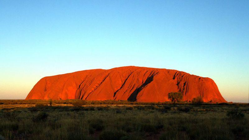 オーストラリアで一人旅!おすすめスポット10選