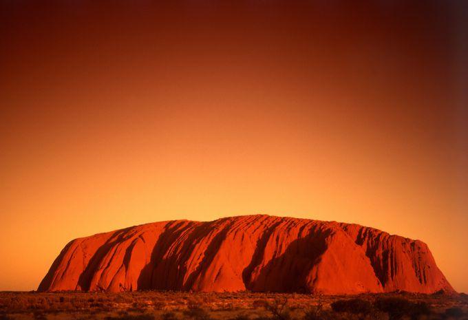 2.オーストラリアのベストシーズンは?