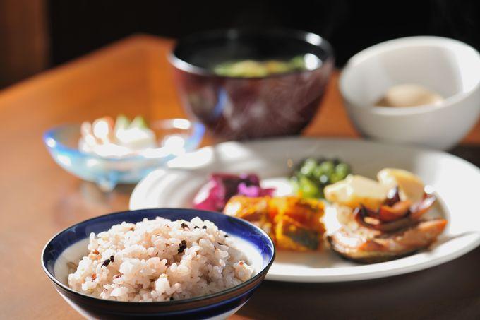 北海道らしさとこだわりの食材で作る料理を楽しめる「ホテルクラビーサッポロ」