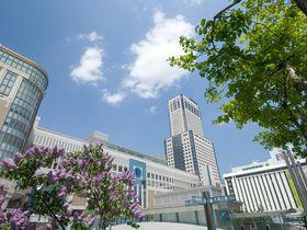 札幌の人気ホテルランキングTOP10 ユーザーが選んだホテルは?