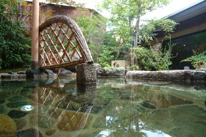 日本三景天橋立にある「天橋立老舗の宿 文珠荘(もんじゅそう)」