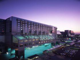 カップルで泊まりたいおしゃれな京都のホテル・旅館21選