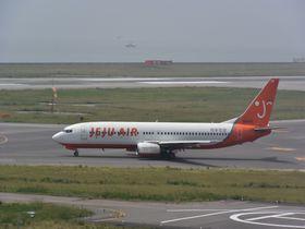 国際線の新規航空路線まとめ 直行便でさらに空の旅が便利に!