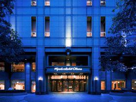 京都の高級旅館・ホテル12選 憧れのラグジュアリーステイを!
