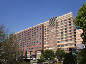 記念日に使える!一度は宿泊したい福岡の高級ホテル・旅館12選