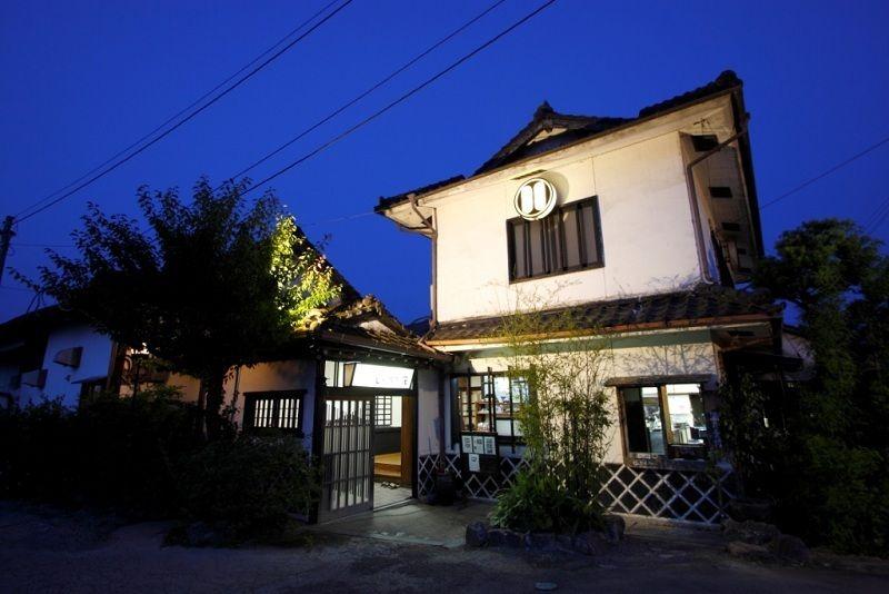 6.人吉温泉 しらさぎ荘