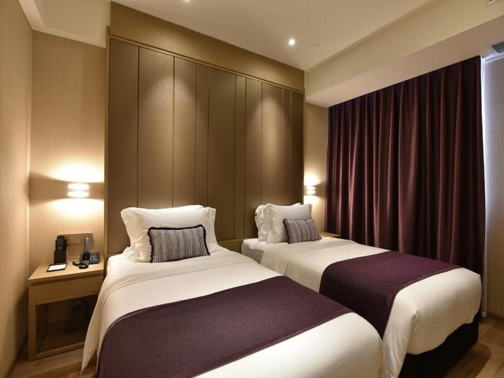 上海浦東国際空港周辺のホテル4選 空港からアクセスも良好