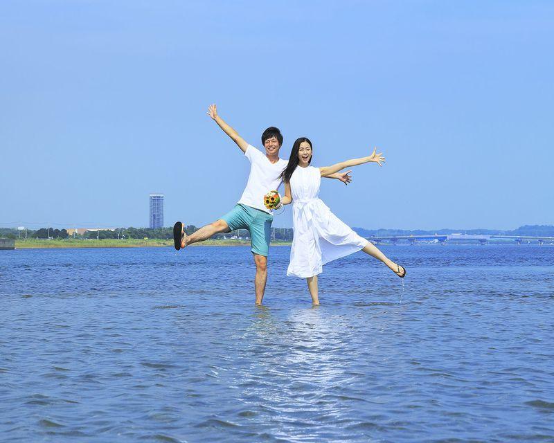 浜松は浜名湖とうなぎだけじゃない!おすすめ1泊2日観光モデルコース