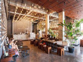 バンコクのおすすめホステル7選 宿泊費浮かせてタイ料理と買物三昧