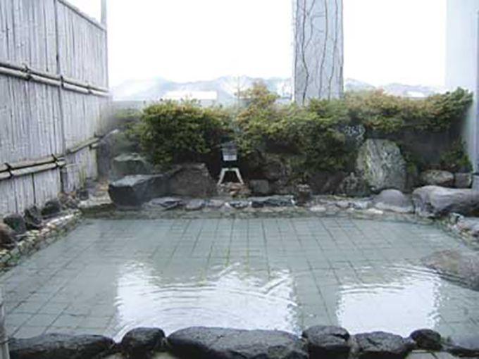 5.ホテル秋田屋