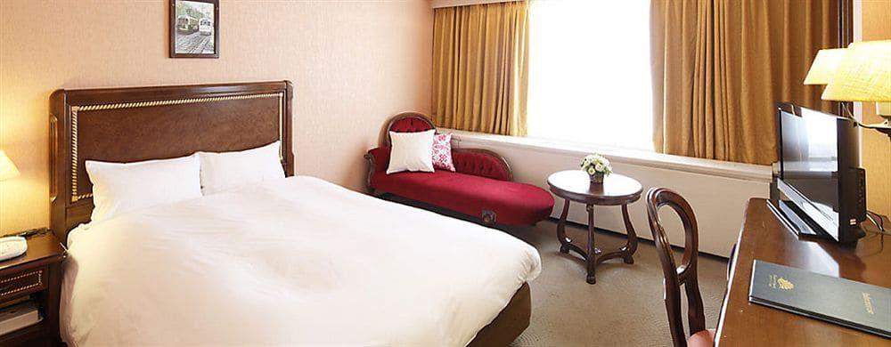 長崎市の人気ホテルランキングTOP10 ユーザーが選んだホテルは?