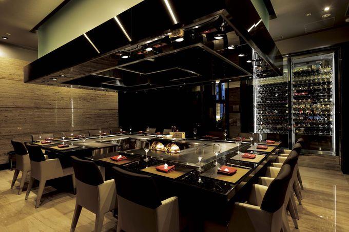 落ち着いた和のテイストと洗練されたモダンな雰囲気あふれる「ホテルトラスティ 金沢香林坊」