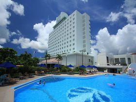 沖縄の離島でゆったりとした時間を!石垣島の高級ホテル7選