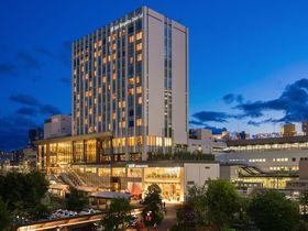 仙台市の人気ホテルランキングTOP10 ユーザーが選んだホテルは?