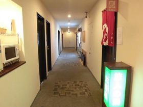 アクセス快適!大分駅周辺のおすすめホテル10選