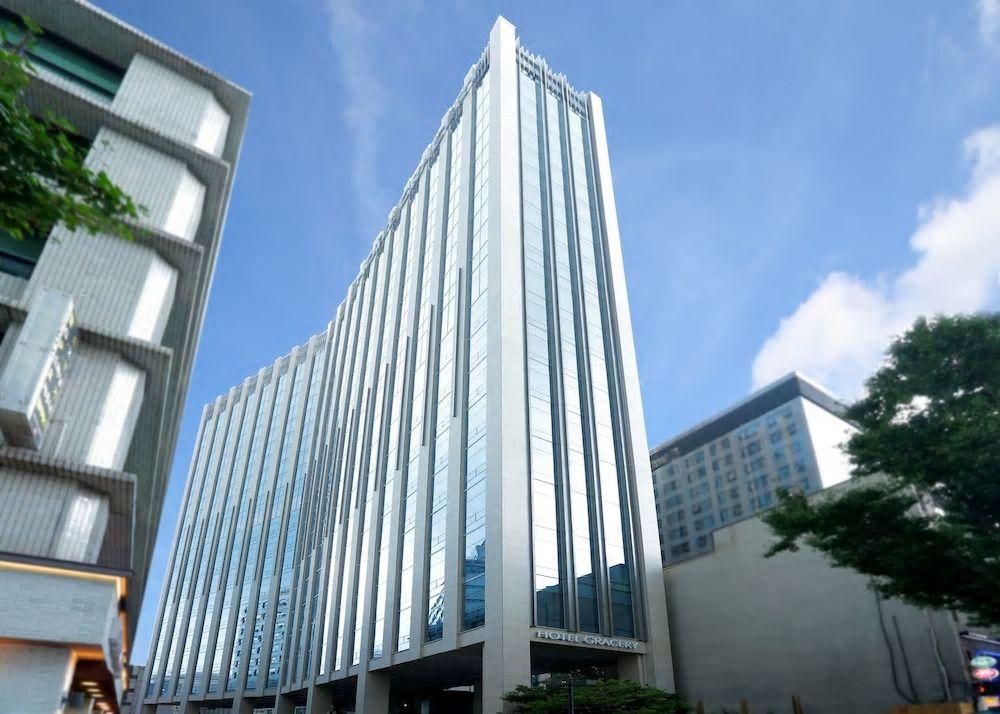 日本語対応あり!韓国・ソウルの安心の日系ホテル7選