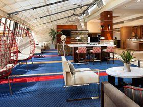 観光に便利!ロサンゼルス空港周辺のおすすめホテル10選