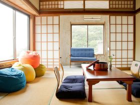 伊豆大島でオススメの個性豊かで魅力的なホテル6選!