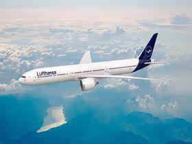 ルフトハンザ ドイツ航空でお得にヨーロッパ旅行へ!おすすめしたい10の理由