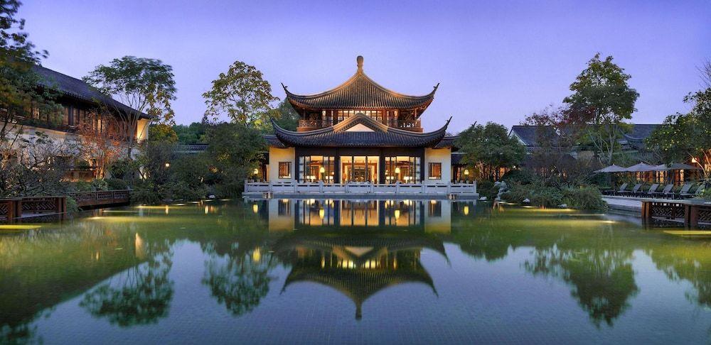7.杭州/中国