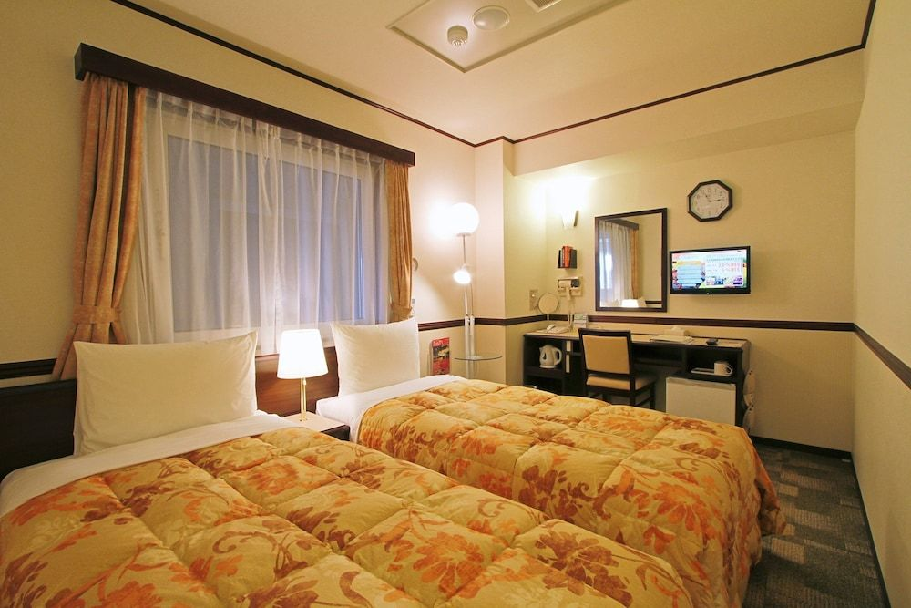 九州の玄関口小倉のおすすめホテル10選 駅近くで便利!