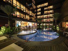 1万円以下で泊まれる!シンガポールの格安ホテル10選