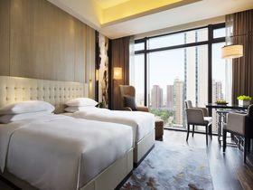 中国東北地方の中心地!瀋陽のおすすめホテル7選