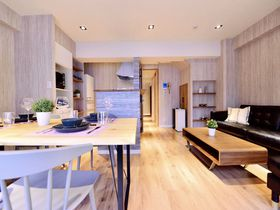 日本武道館に行くなら便利な民泊に泊まろう!Airbnbで予約できる飯田橋と九段下周辺のおすすめ7選