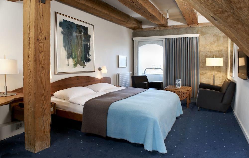 2.コペンハーゲン アドミラール ホテル
