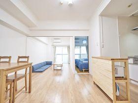 宮城スタジアムに行くなら便利な民泊に泊まろう!Airbnbで予約できる仙台周辺のおすすめ7選