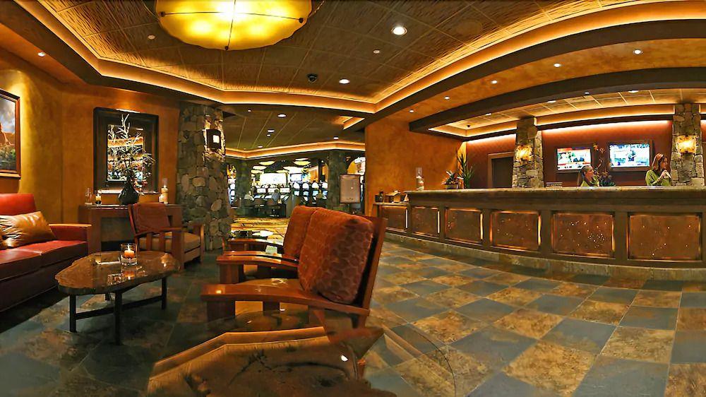 3.シルバートン カジノ ホテル