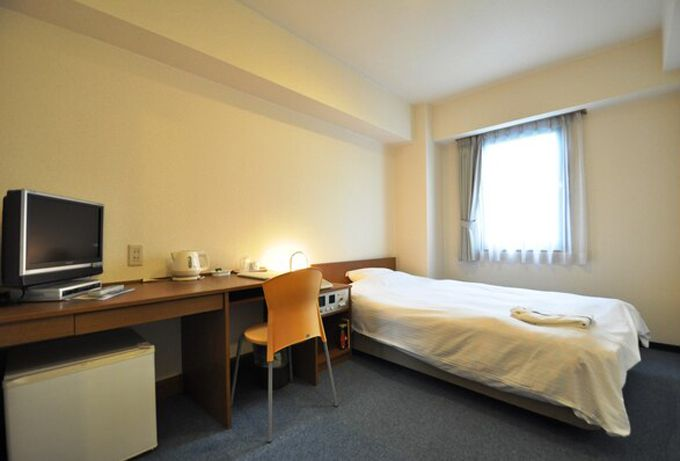 2.ホテル甲子園