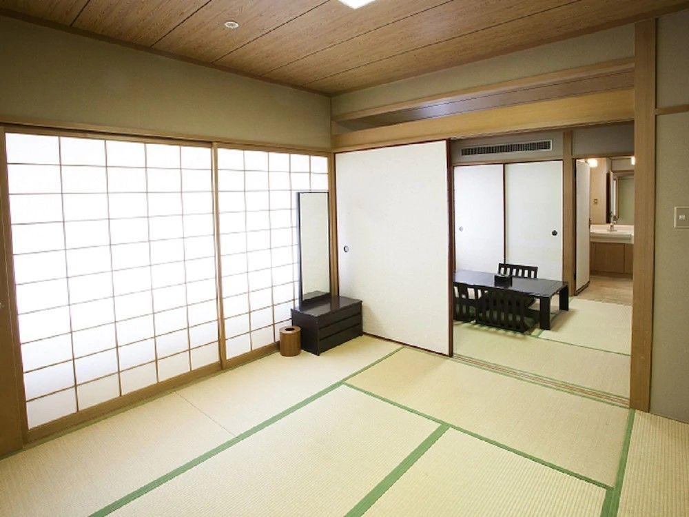 3.アリストンホテル神戸