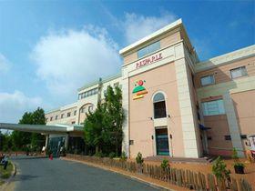 岡山空港周辺で泊まるなら!観光・ビジネスにおすすめのホテル5選