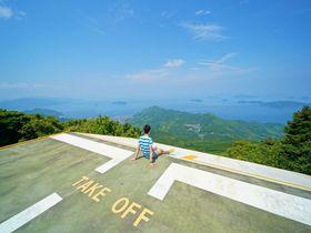 絶景の宝庫!山口観光で外せないインスタ映えスポットを一挙紹介
