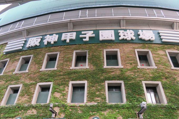 「甲子園」全国高校野球選手権大会