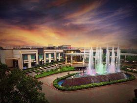 インド・デリーのおすすめホテル10選 エキゾチックで豪華!