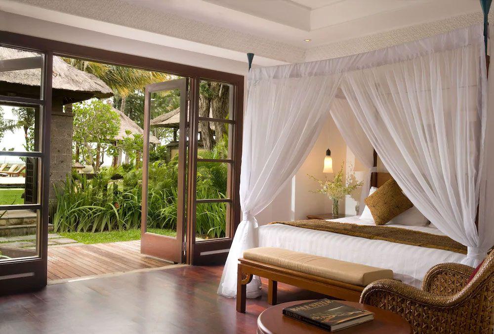 バリ島・デンパサール国際空港周辺のおすすめホテル10選