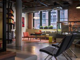 ボストンのおすすめホテル10選 美しい港を眺められる部屋も!