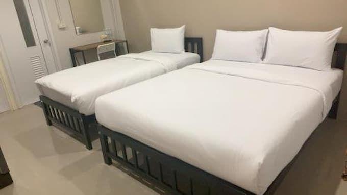 2.9TY hotel (ninety hotel)