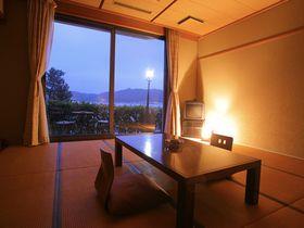 天橋立周辺でおすすめの宿10選 絶景と温泉を満喫!