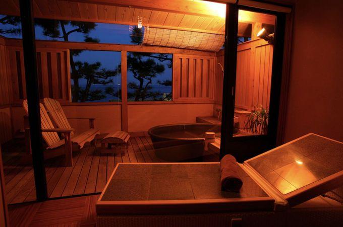 5.淡路島観光ホテル