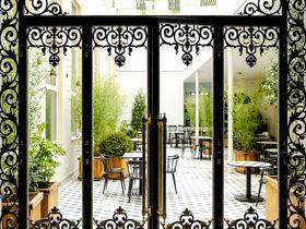 ポルトのおすすめホテル10選 美食・美酒の街を思う存分楽しもう!