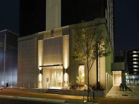 福岡のおすすめ格安ホテル10選 駅近で便利、温泉があるホテルも!