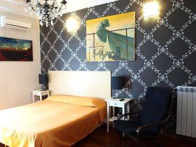 ローマのおすすめホテル10選!観光に便利なテルミニ駅周辺から厳選